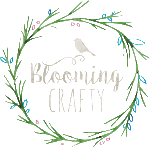 blooming_crafty_logo_150