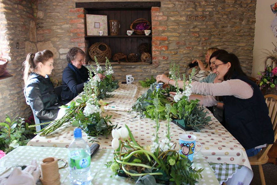 blooming_crafty_floristry_workshop_03