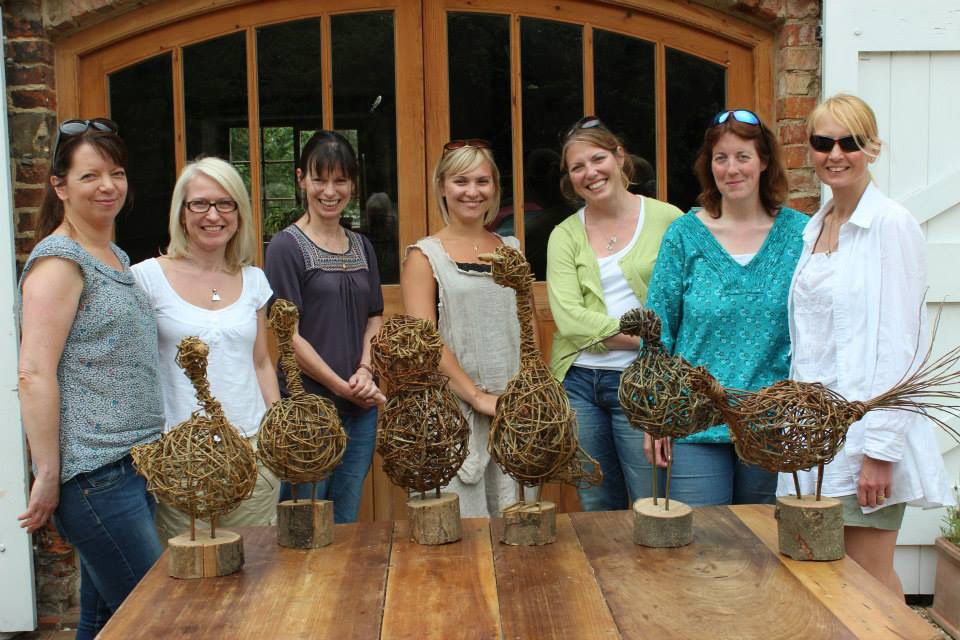 blooming_crafty_bird_willow_courses