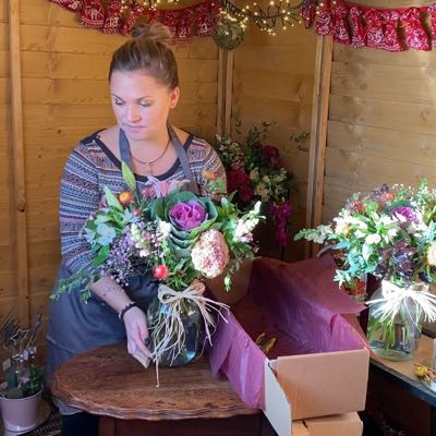 280-british-flower-box-with-video-tutorial
