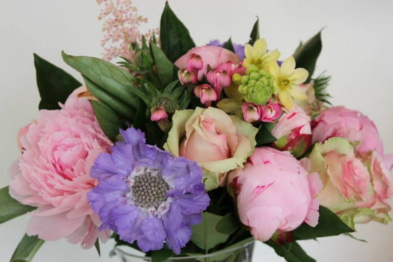 blooming_crafty_events_07