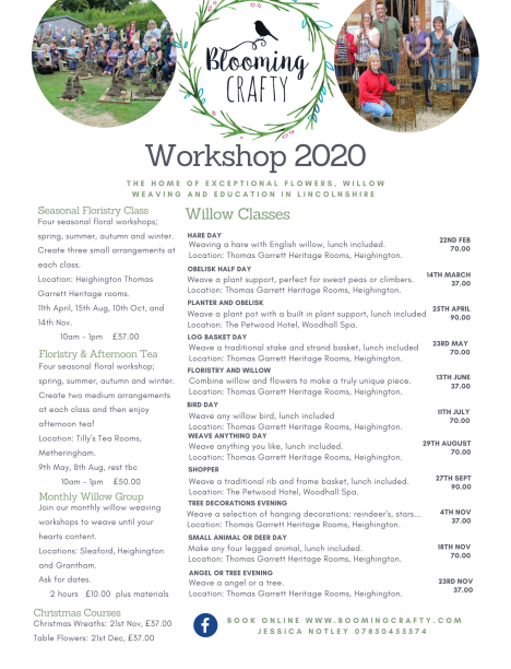 workshop-2020